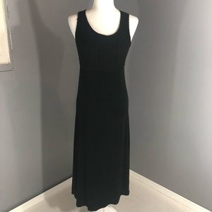 Travelers collections by Chico's dress size 0